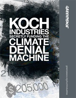 [Image: koch-report-cover.jpg]