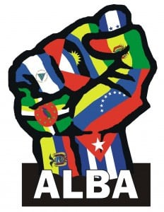 ALBA nations prepare to fight for humanity at Durban climate summit
