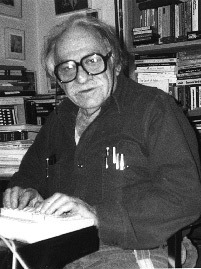 Murray Bookchin: Anthropocentrism versus biocentrism – a false dichotomy