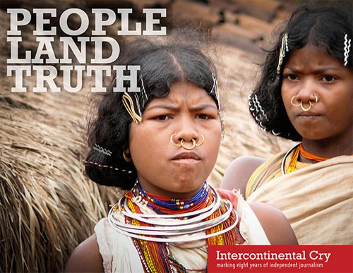 Essential reading on Indigenous Peoples' front-line struggles for the defense of Mother Earth