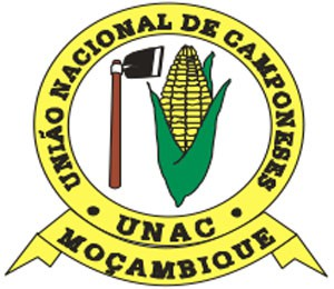 "National Peasants Union: ""We vehemently condemn any initiative which aims to resettle communities and expropriate the land of peasants to give way to mega farming projects for monocrop production"""