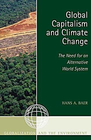 HansBaer-Climate-Change