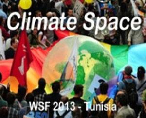 ClimateSpace