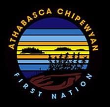 Athabaska-Chipewyan-FN