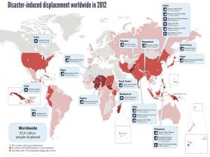 Climate-Displacement-2012