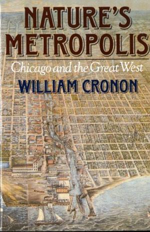 Cronon-Natures-Metropolis