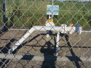 Pipeline-Station-North-Grenville-Aug-1-13 007