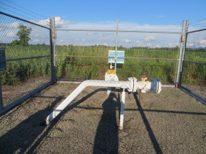 Pipeline-Station-North-Grenville-Aug-1-13 008