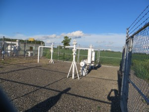 Pipeline-Station-North-Grenville-Aug-1-13 010