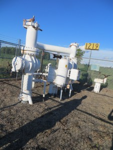 Pipeline-Station-North-Grenville-Aug-1-13 011