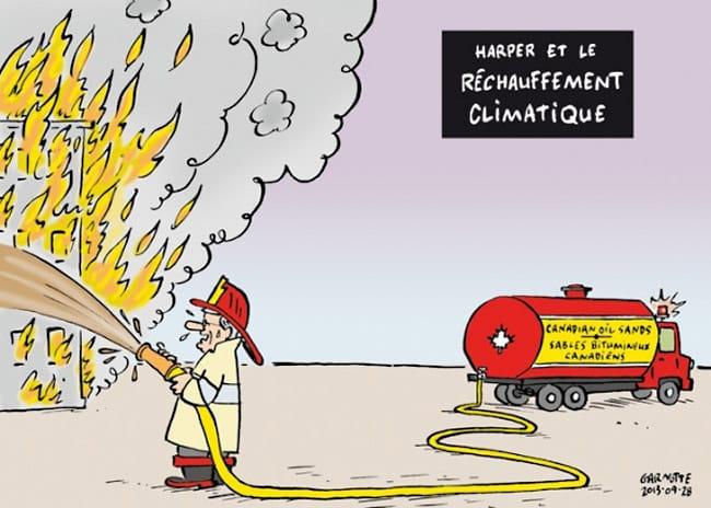 Harper-Global-Warming-fr