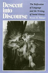 Descent-into-Discourse