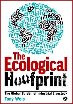 Ecological Hoofprint