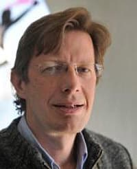 Patrick Bond is director of the University of KwaZulu-Natal Centre for Civil Society in Durban, South Africa