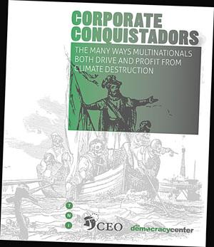 Corporate_Conquistadors