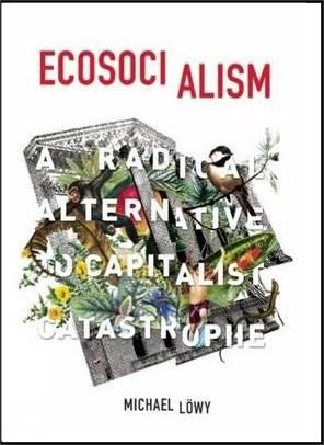 Lowy Ecosocialism