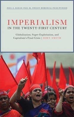 Smith Imperialism