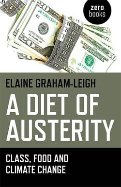 Diet of Austerity