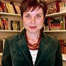 Hannah Holleman