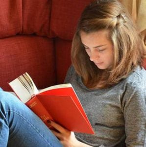 Six new books ... Greta Thunberg's story; Fighting corporate food systems; Revolutionaries on climate; Food and revolution; A case for meat; Our carbon world