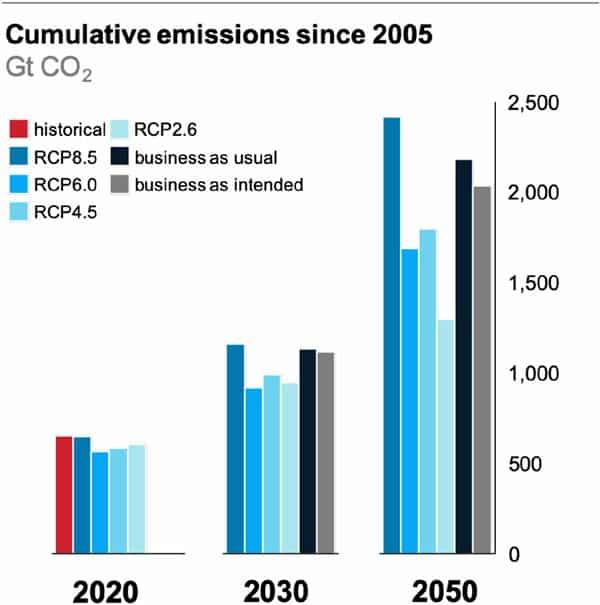 climateandcapitalism.com