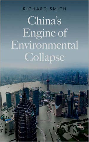 Chinas-Engine-of-Environmental-Collapse.