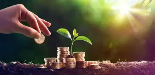 Green-Investing.jpg