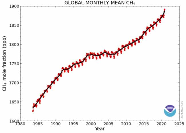 https://climateandcapitalism.com/wp-content/uploads/2021/04/Keeling-Curve-Methane-April-2021.jpg